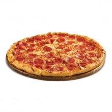 пицца Пеперонни