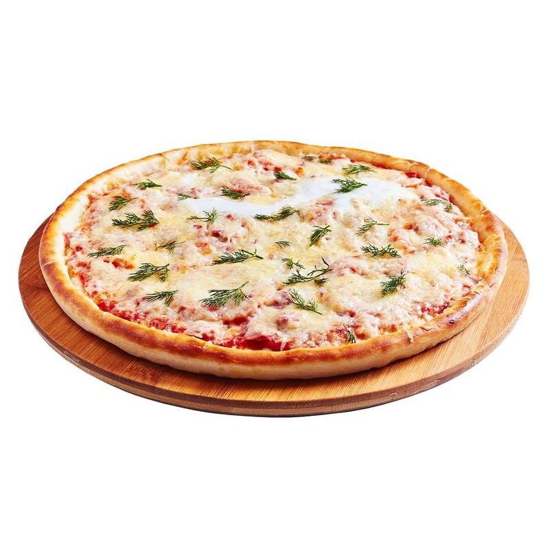 """Пицца """"Домашняя"""""""